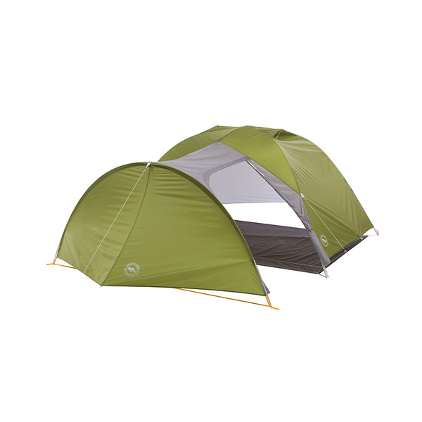 빅아그네스 BIG AGNES / BLACKTAIL 2 HOTEL
