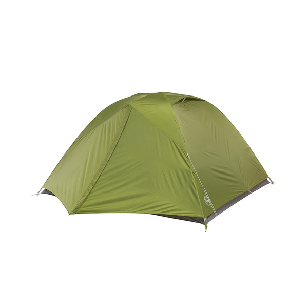 빅아그네스 BIG AGNES / BLACKTAIL 2