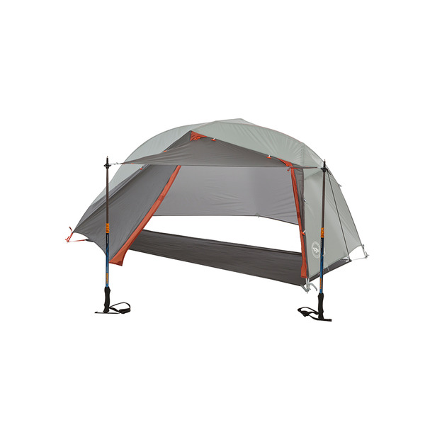 빅아그네스 BIG AGNES / COPPER SPUR HV UL3 MTNGLO™