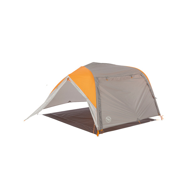 빅아그네스 BIG AGNES / SALT CREEK SL2