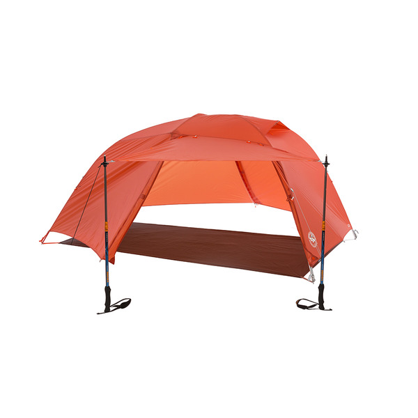 빅아그네스 BIG AGNES / COPPER SPUR HV UL2_ORANGE