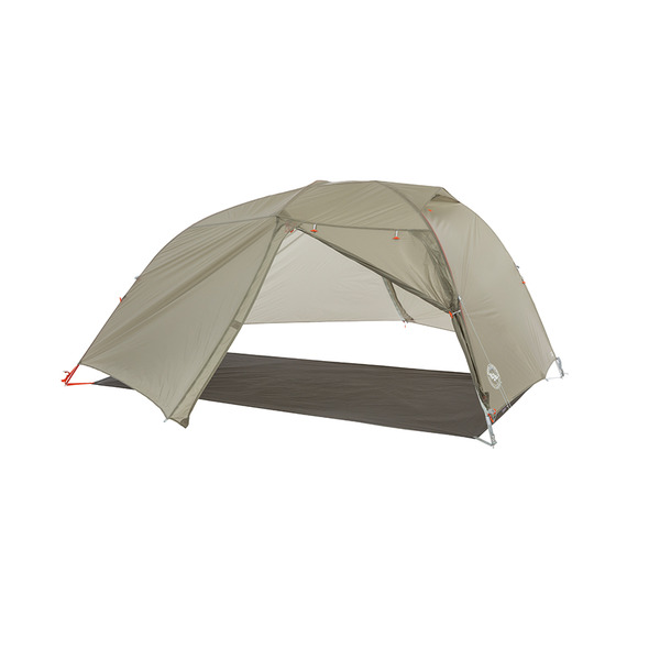 빅아그네스 BIG AGNES / COPPER SPUR HV UL4_OLIVE GREEN