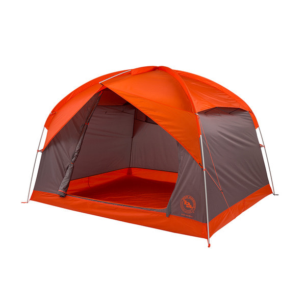 빅아그네스 BIG AGNES / DOG HOUSE 6