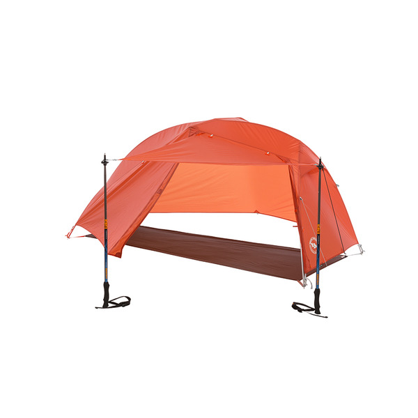 빅아그네스 BIG AGNES / COPPER SPUR HV UL4_ORANGE