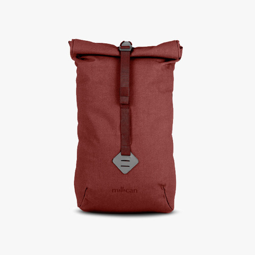 밀리컨 Millican 스미스 더 롤 팩 15L - 레드  Smith The Roll Pack 15L (CBGXU0014) - Red