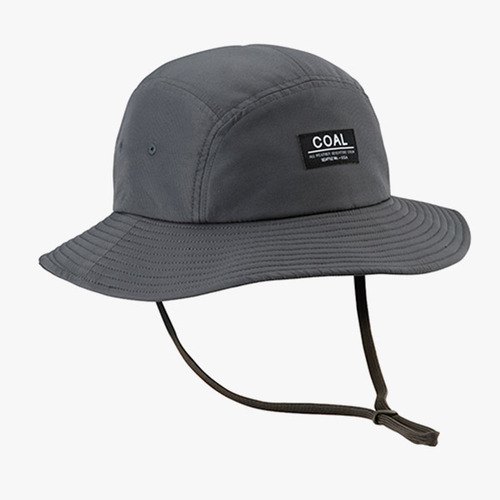콜 COAL The Rio Charcoal Hat 아웃도어모자