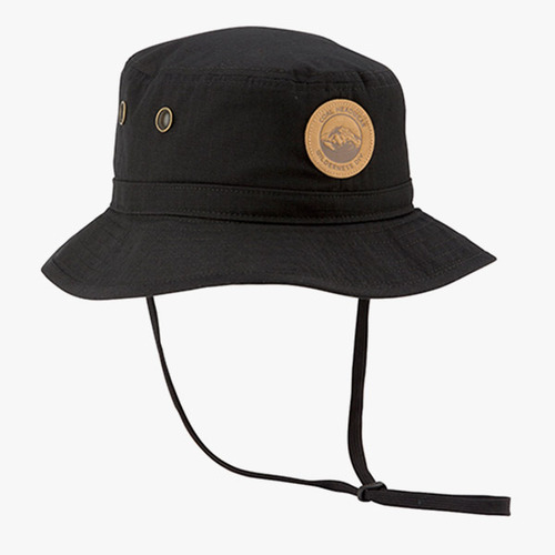콜 COAL The Spackler Black Hat 아웃도어모자