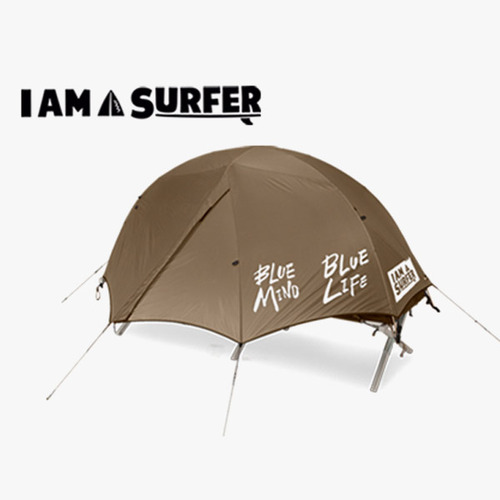 니모 Nemo 스위치 1P x I AM A SURFER