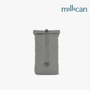 밀리컨 Millican SMITH THE ROLL PACK 18L 스미스 더 롤 팩 18L _STONE