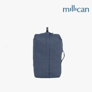 밀리컨 Millican ILES THE DUFFLE BAG 40L 마일즈 더 더플 40L