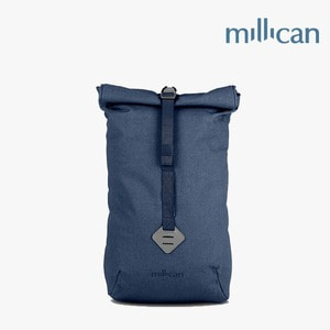 밀리컨 Millican SMITH THE ROLL PACK 15L 스미스 더 롤 팩 15L _blue