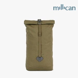 밀리컨 Millican SMITH THE ROLL PACK 18L 스미스 더 롤 팩 18L _green