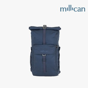밀리컨 Millican SMITH THE ROLL PACK 25L 스미스 더 롤 팩 25L _blue