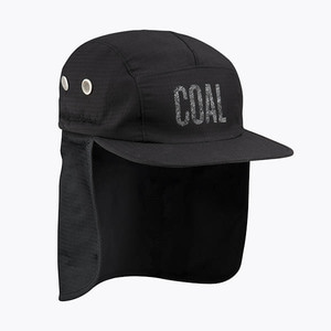 콜 Coal 19SS The Lawrence Black OSFM