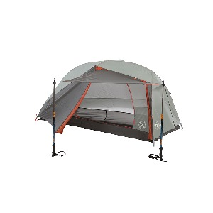 빅아그네스 BIG AGNES / COPPER SPUR HV UL2 MTNGLO™