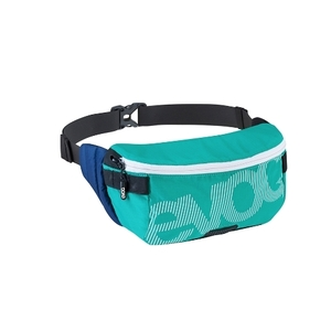 에복 EVOC HIP PACK (GREEN)