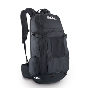 에복 EVOC FR TRAIL (BLACK) - 18L/20L