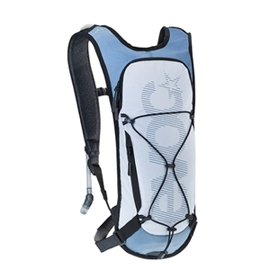 에복 EVOC CC 3L + 2L BLADDER (WHITE)