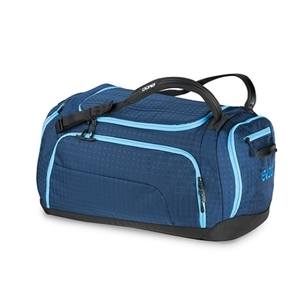 에복 EVOC TRANSITION BAG (NAVY)