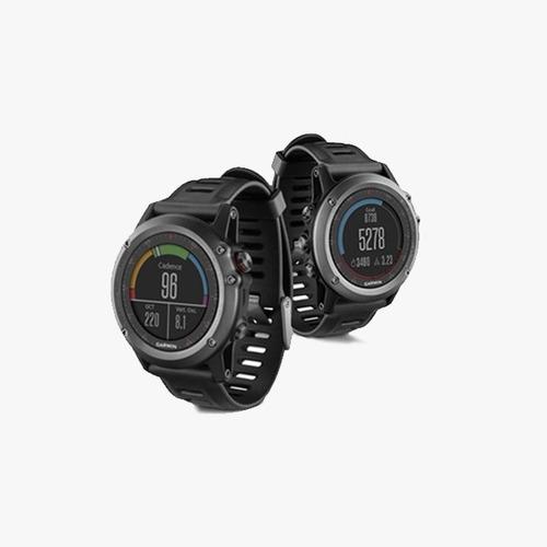 SBCK 정품 한글판 가민 피닉스3 레귤러 GARMIN fenix3 regular Grey 비교불가 가민 GPS 스마트와치 컬러액정