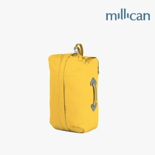 밀리컨 Millican MILES THE DUFFLE BAG 28L 마일즈 더 더플 28L _GORSE