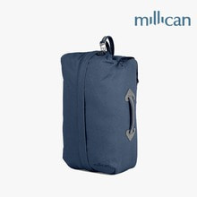 밀리컨 Millican MILES THE DUFFLE BAG 28L 마일즈 더 더플 28L_blue