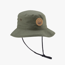 콜 COAL The Spackler Olive Hat 아웃도어모자