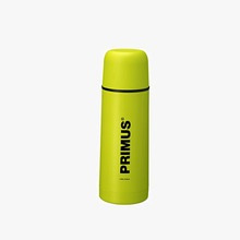 프리머스 Primus 보온병 Vacuum Bottle 0.35L / Yellow