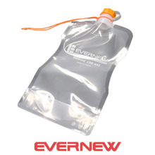 에버뉴 워터캐리 600ml / EVERNEW[EBY205] Water Carry 600ml