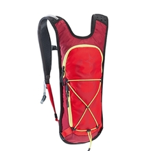 에복 EVOC CC 3L + 2L BLADDER (RED)