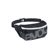 에복 EVOC HIP PACK (BLACK)