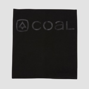 콜 Coal The MTF Gaiter Black