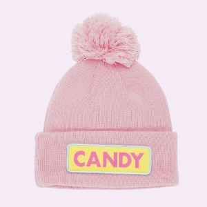 콜 Coal The Vice Kids Pink (Candy)
