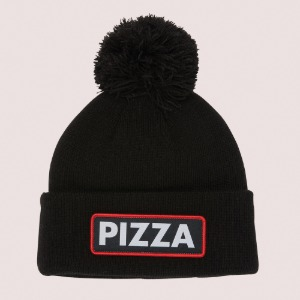 콜 Coal The Vice Kids Black (Pizza)