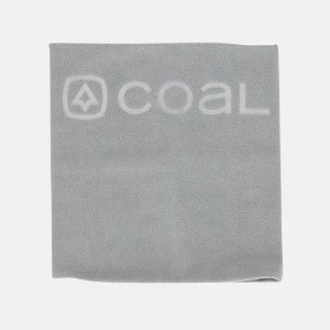 콜 Coal The MTF Gaiter Light Grey